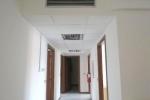 SPLENDIDO UFFICIO MQ 140 CON BOX