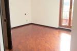 Ottimo appartamento di mq 200