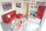Splendido appartamento  in Milano con box zona Bovisasca